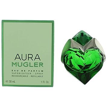 Amazoncom Aura Eau De Parfum Spray 1 Oz Beauty