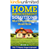 Home Improvement Solutions : What Every Homeowner Should Know Book 4