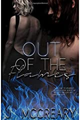 Out of the Flames (The Kendrick Pennsylvania Series) Paperback