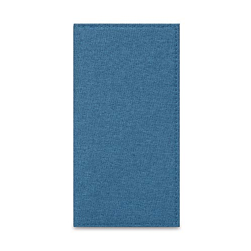 Bestselling Womens Checkbook Covers