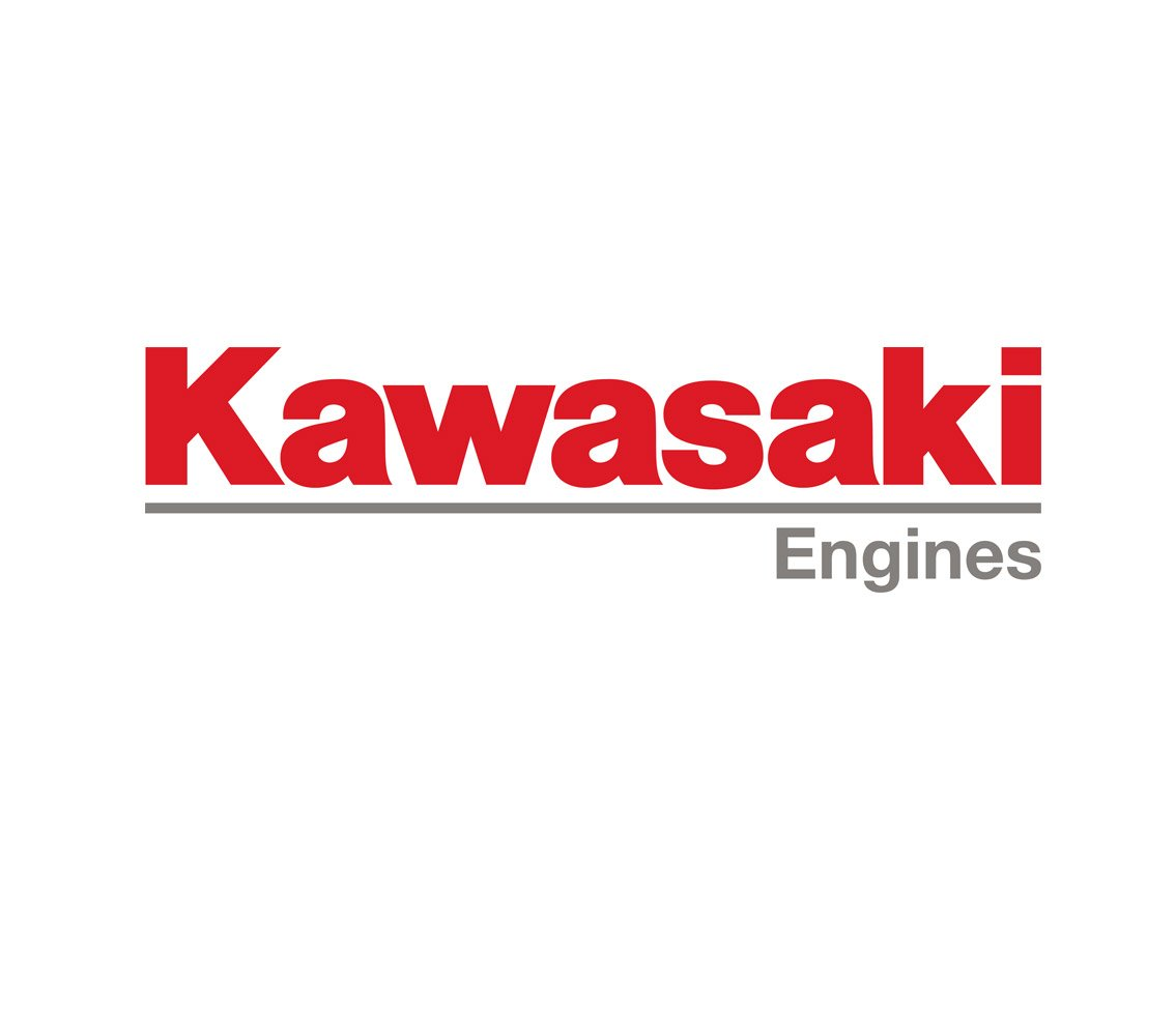 Kawasaki 2012-2018 Brute Force 300 Assembly Mission Case 11021-Y001 New Oem