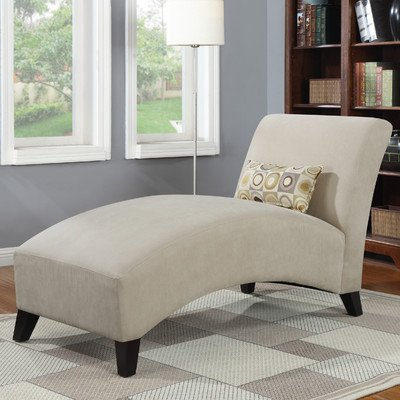 handy-living-340cl-aaa82-084-microfiber-chaise-khaki