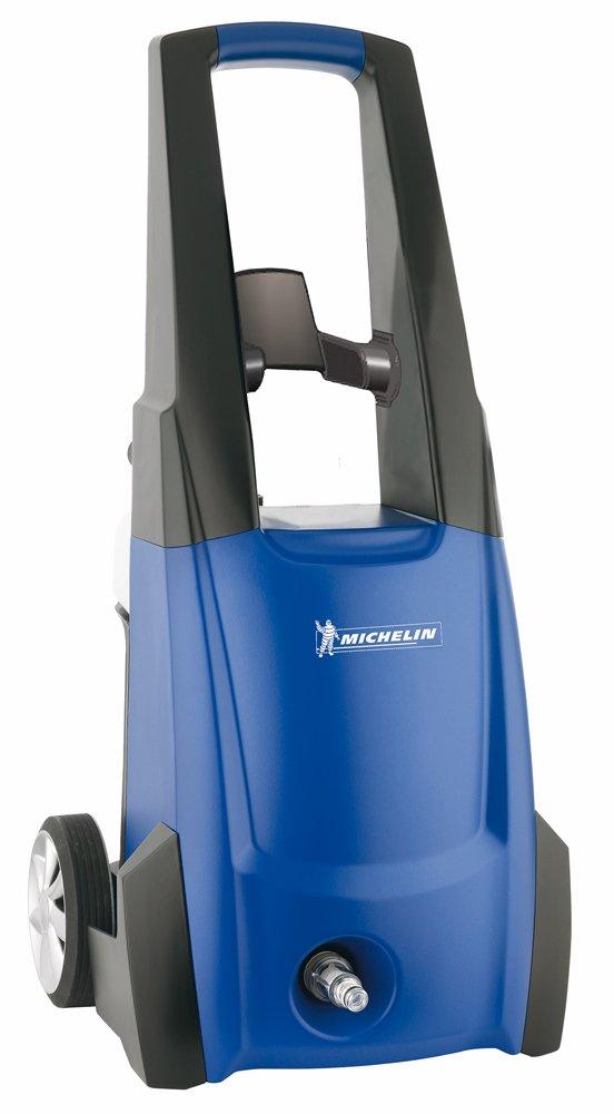 Michelin 13760 MPX 120 L Hochdruckreiniger kalt, Hochdruck