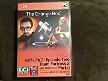 The Orange Box - PC