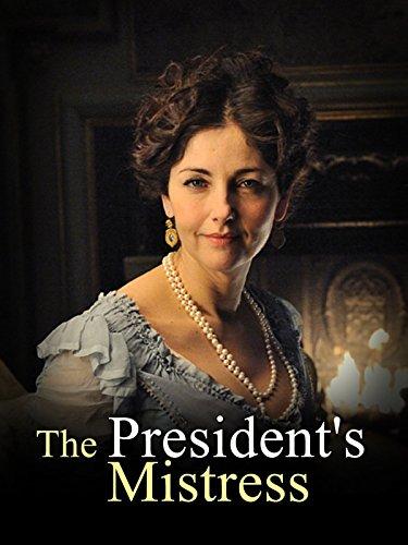 The-Presidents-Mistress