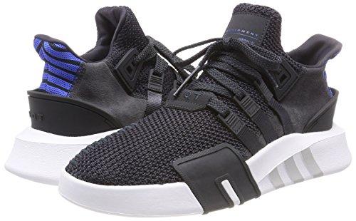 Baskets Adv Pour Reauni carbon 000 Eqt Bask Hommes Gris Adidas Carbon 6IxPwtn