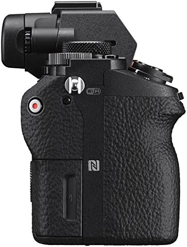 Software Deco Photo Backpack Sony a7 II Full-Frame Alpha Mirrorless Digital Camera a7II 28-70mm Lens ILCE-7M2//K Filmmakers Kit with DJI Ronin-SC 3-Axis Handheld Gimbal Stabilizer Bundle 64GB