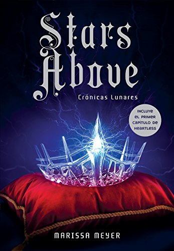 as Lunares) (Spanish Edition) ()