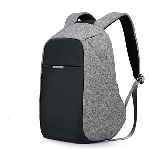 New Dg Bag - 9