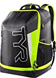 TYR Apex Transition Bag by TYR
