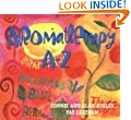Aromatherapy A-Z (Hay House Lifestyles)