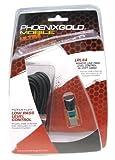 Phoenix Gold LPL44 Amp Bass Remote