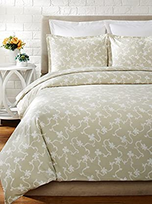 Bedding By Size King 171 Dlh Designer Looking Home