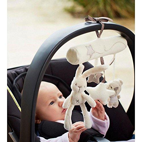 Baby Annabell Stroller Set - 9