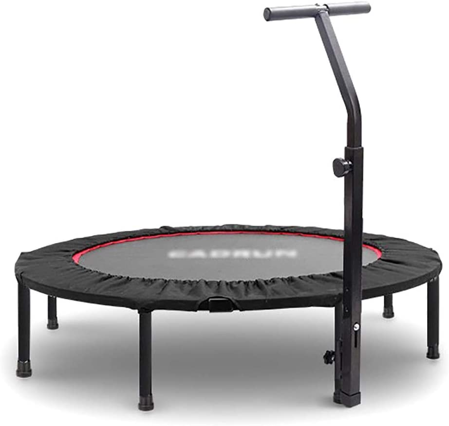 Trampolines Adult Fitness