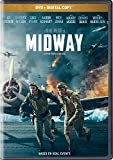 Midway (2019) (Bilingual)