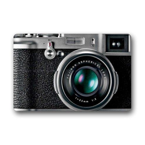 old vintage camera - 6