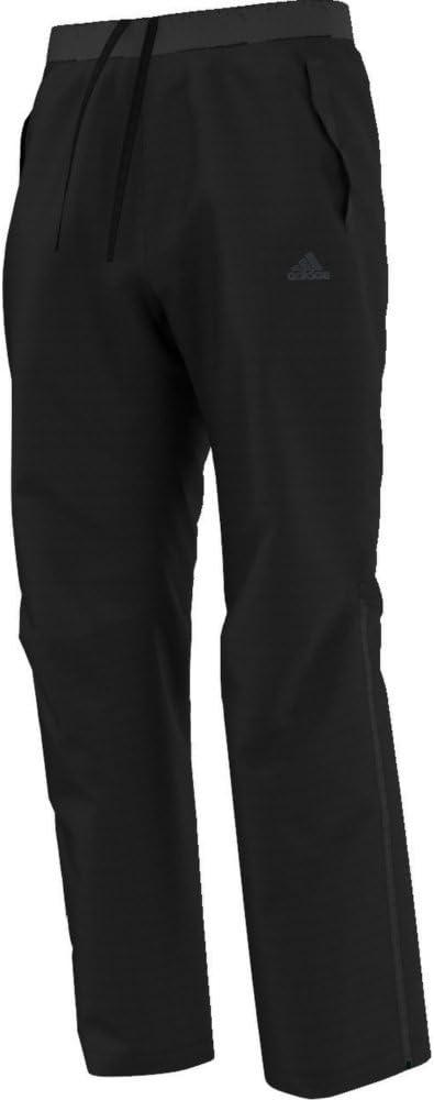 Climaproof de randonnée 2 adidas 5 Pantalon Randonnée