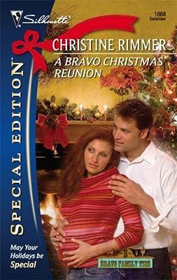 A Bravo Christmas Reunion