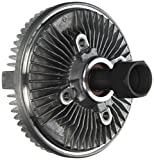 2005 dodge ram fan clutch - Four Seasons 46021 Fan Clutch