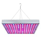 Cheap Osunby LED Grow Light 45W UV IR Growing Lamp for Indoor Plants Hydroponic Plant Grow Light