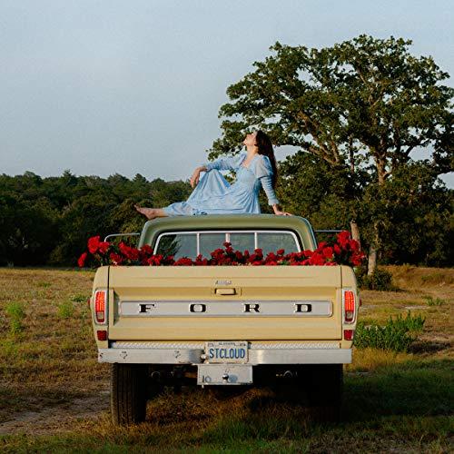 Saint Cloud : Waxahatchee: Amazon.es: Música