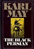 The Black Persian (Series 3 Volume 5)