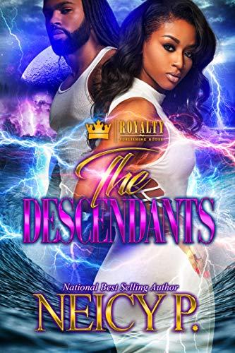 The Descendants Ebook