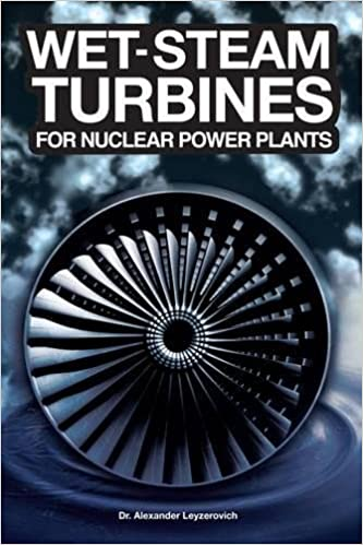 Free plants power wet-steam ebook download turbines for nuclear
