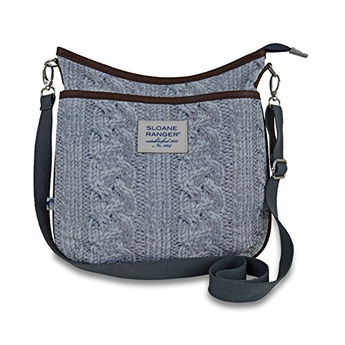 cable-knit-large-crossbody