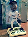 MLB Seattle Mariners Hernandez F. #34 Newspaper Base Bobble Home, Green