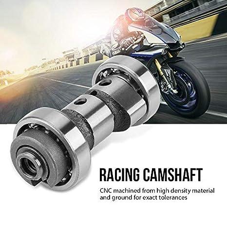 Sala-Store - New Motorcycle Racing Camshaft for Yamaha YBR125 XTZ125