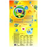Bestway-52145-Piscina-Polpo-UV-Careful-102x102x102-Cm
