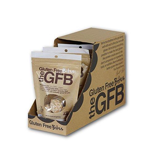 the-gfb-gluten-free-non-gmo-high-protein-bites-coconut-cashew-crunch-4-ounce-6-count