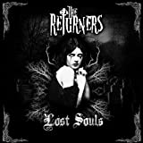 Lost Souls by The Returners