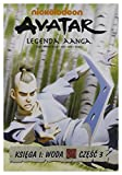 Avatar: The Last Airbender Part 3 [DVD] (IMPORT) (No English version)