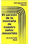https://libros.plus/el-sermon-de-la-montana-de-nuestro-senor-jesucristo/