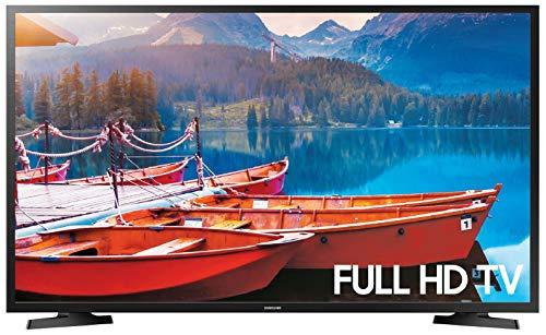 Samsung Full HD LED TV UA43N5010ARXXL