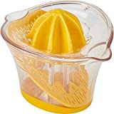 Good Cook 20518 1.5-Cup Manual Citrus Juicer System For Sale