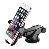 isYoung-Universal-Car-Holder-Cell