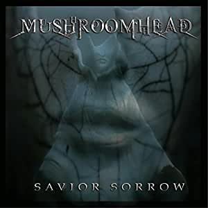 Mushroomhead - Savior Sorrow - Amazon.com Music