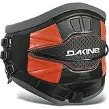 Dakine Fusion Kite Harness BLACK 4600300