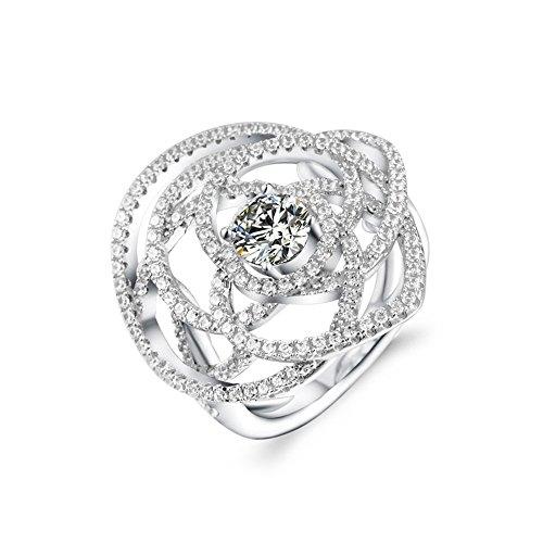 shipei-fashion-aaa-cubic-zirconia-flower-white-gold-ring-for-women