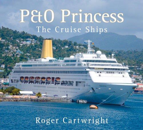 po-princess-the-cruise-ships