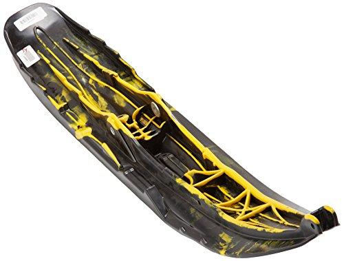 Ski-Doo 505073060 Pilot 6.9 Mountain Sport - Pilot Doo Ski