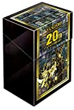 20th Anniversary Set Box Yugioh Yu-gioh! Yu-gi-oh