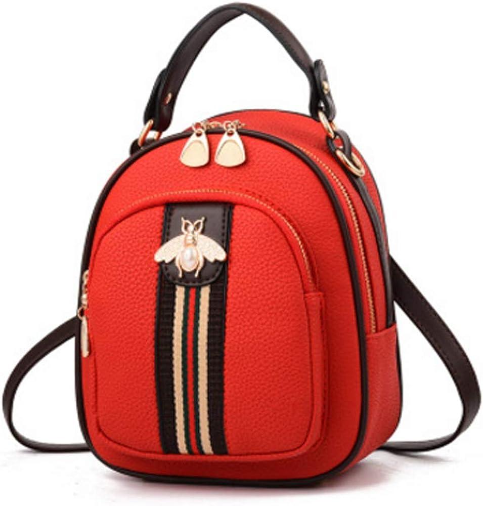 Bee Backpack Bag Bee Bag...