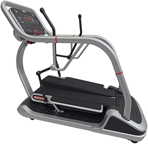 Star-Trac-8-Series-TreadClimber-110V