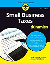 Image of the product Small Business Taxes For that is listed on the catalogue brand of .