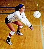 Tandem Sport Pass Rite Training Aid